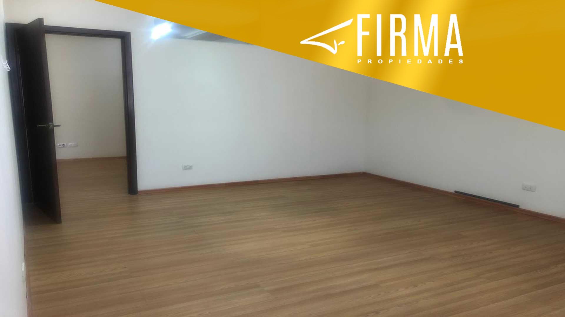 Oficina en Alquiler FOA55404 – ALQUILA ESTA OFICINA EN CALACOTO Foto 1