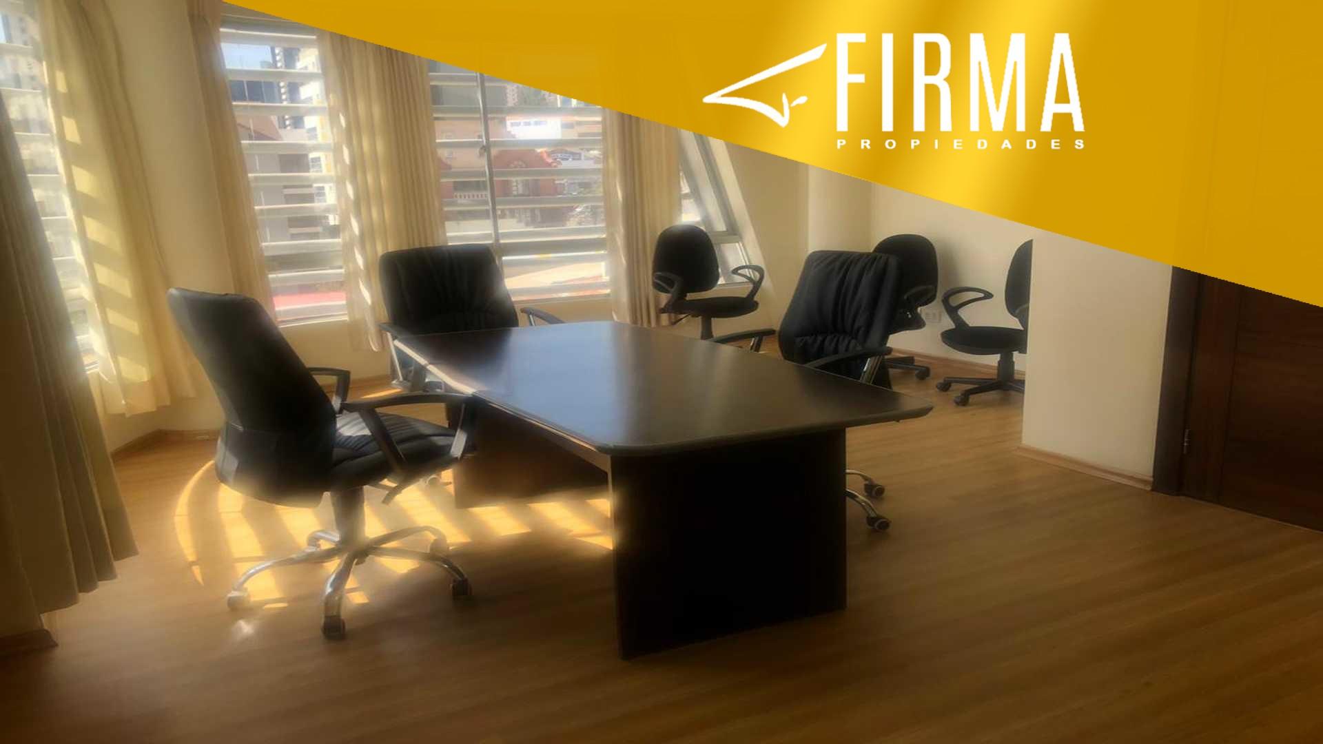 Oficina en Alquiler FOA55403 – ALQUILA ESTA OFICINA EN CALACOTO Foto 1