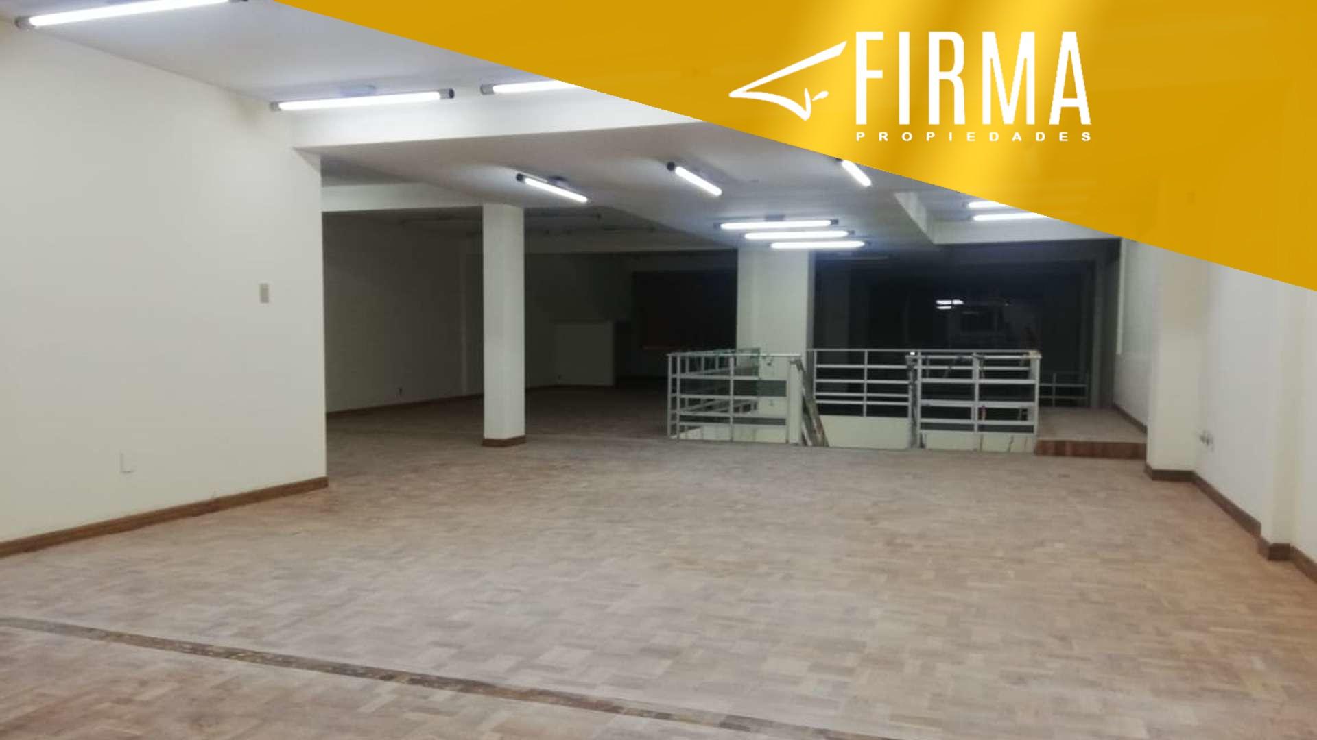 Local comercial en Alquiler FLA52334 – ALQUILA TU LOCAL COMERCIAL U OFICINAS EN MIRAFLORES Foto 1