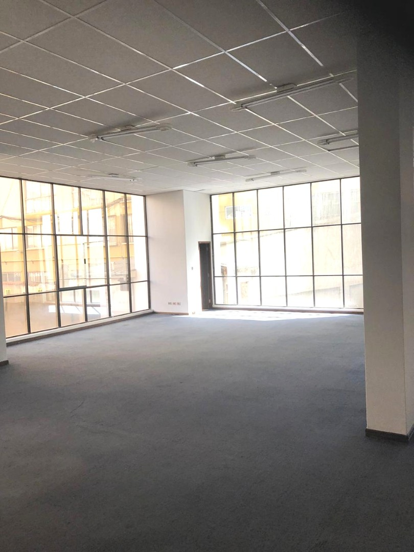 Oficina en Venta Sopocachi  Foto 1