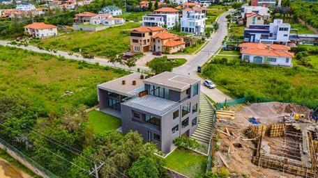 Casa en Venta Villa Taquiña, Condominio el bosque norte  Foto 1