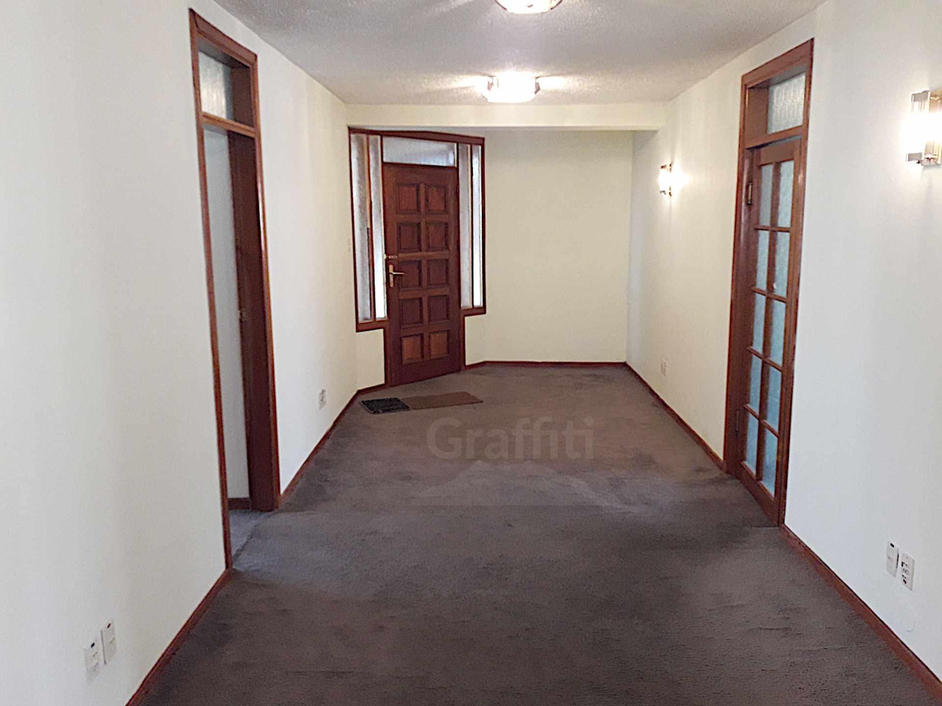 Departamento en Venta Irpavi, calle 2 Foto 1
