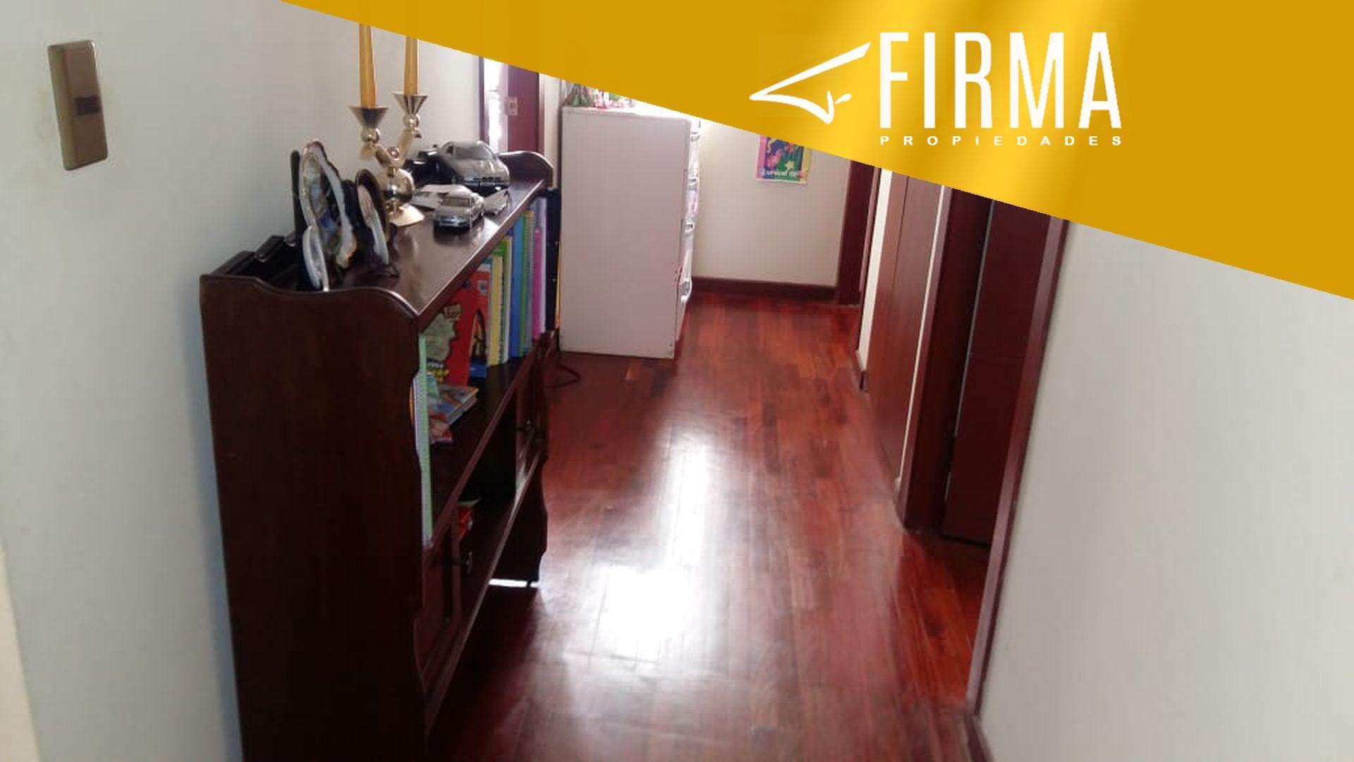 Departamento en Venta FDV41618 COMPRA TU DEPARTAMENTO EN LOS PINOS  Foto 1