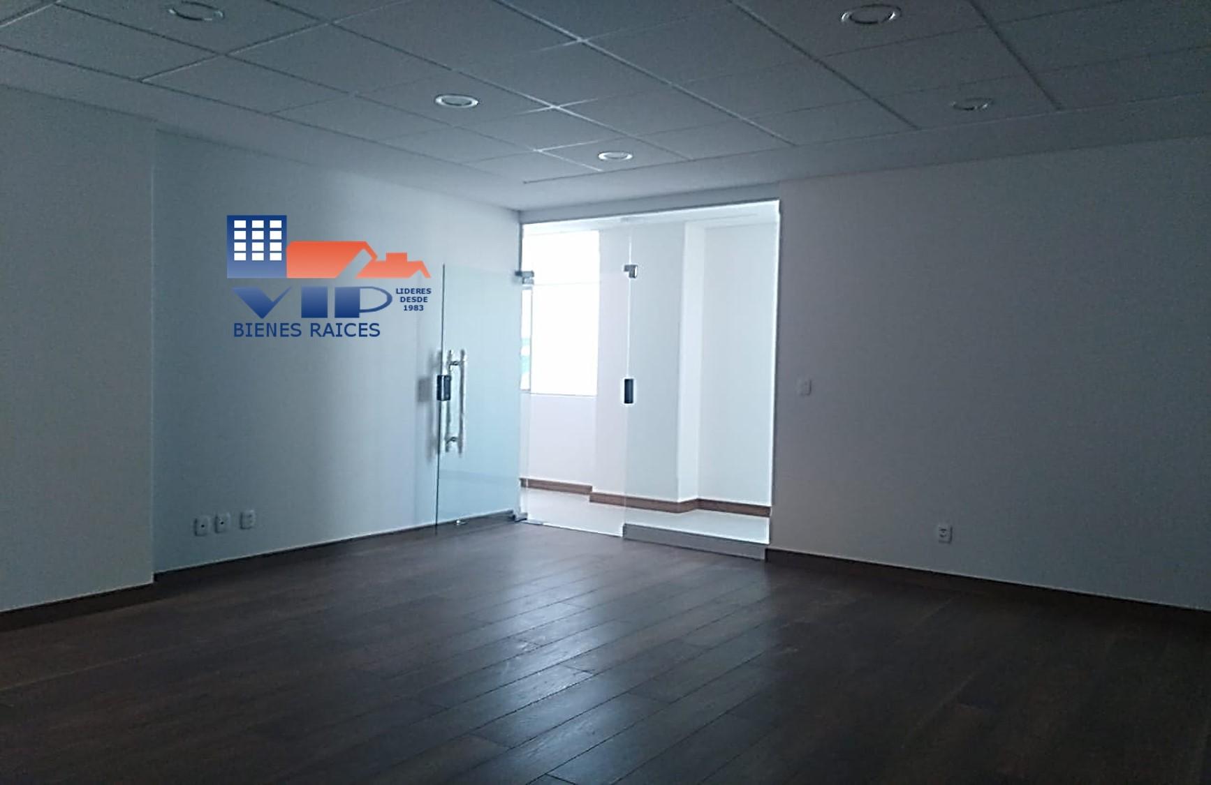 Oficina en Alquiler CALLE 10 DE CALACOTO Foto 1