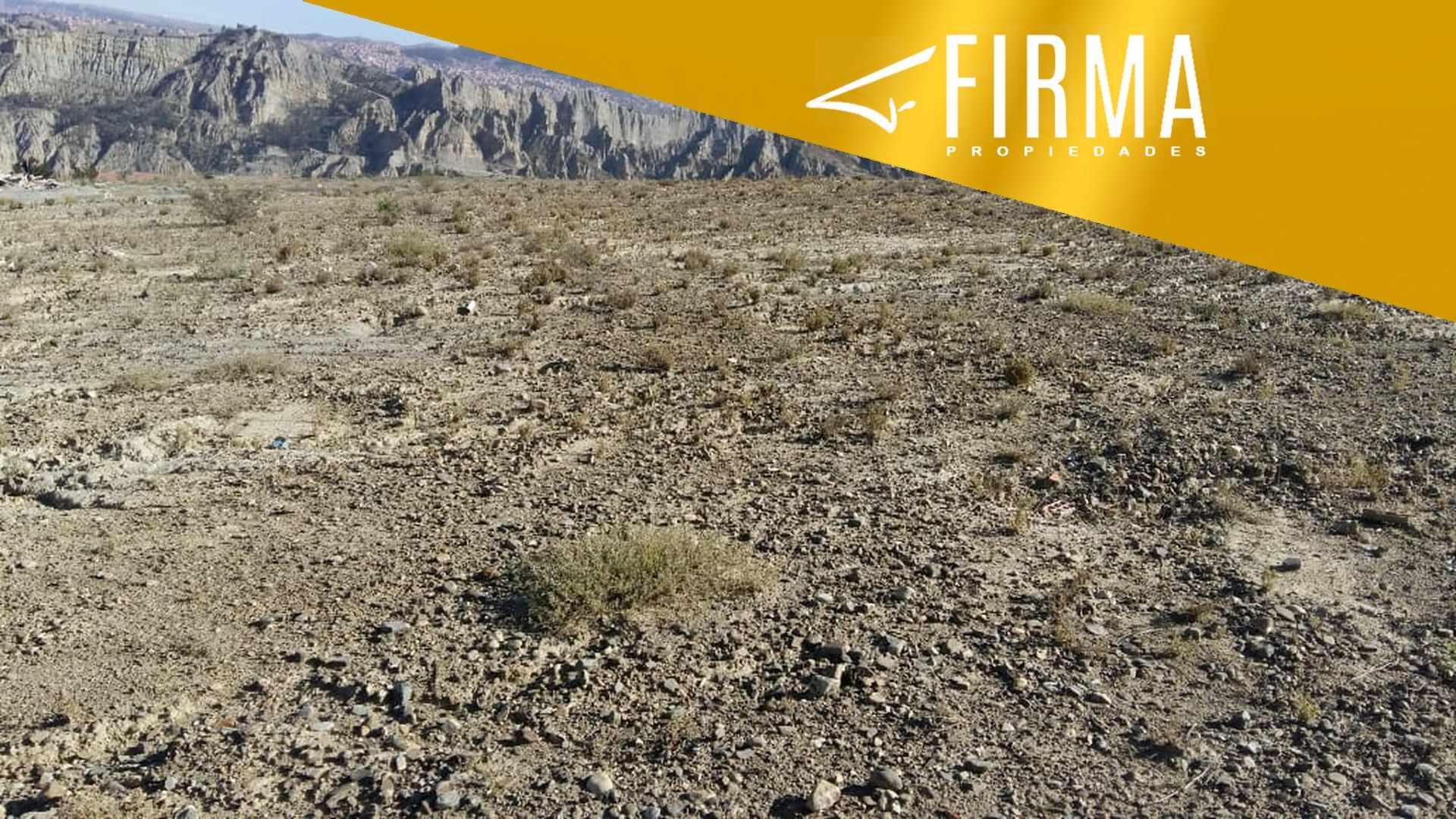 Terreno en Venta FTV35092 COMPRA TU TERRENO EN ACHUMANI URBANIZACIÓN LA SUIZA Foto 1