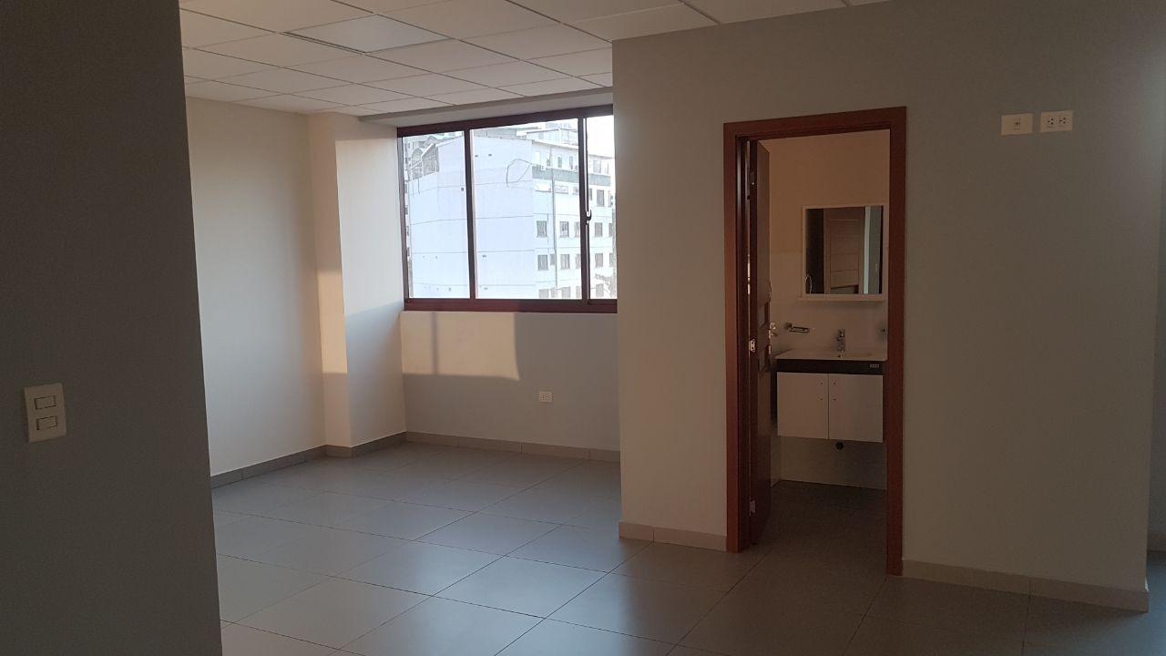 Oficina en Venta AV. Papa Paulo # 1151 casi  C/ Venezuela Foto 1