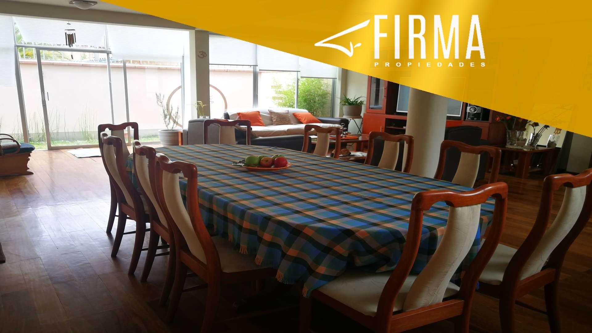 Casa en Venta COMPRA TU CASA EN MALLASILLA (CONDOMINIO CERRADO) Foto 1