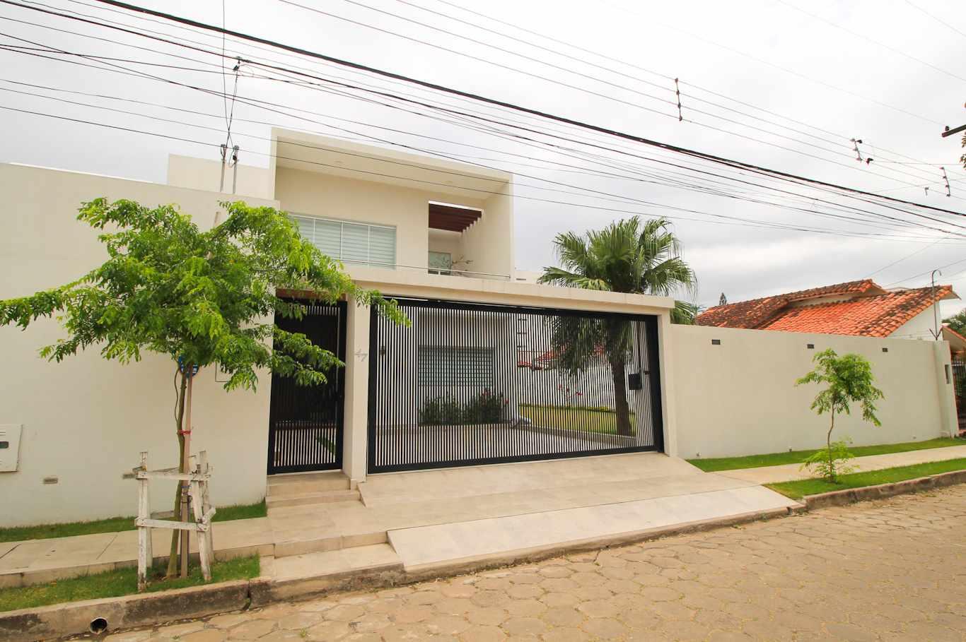 Casa en Alquiler Calle Chituri #41 Foto 1