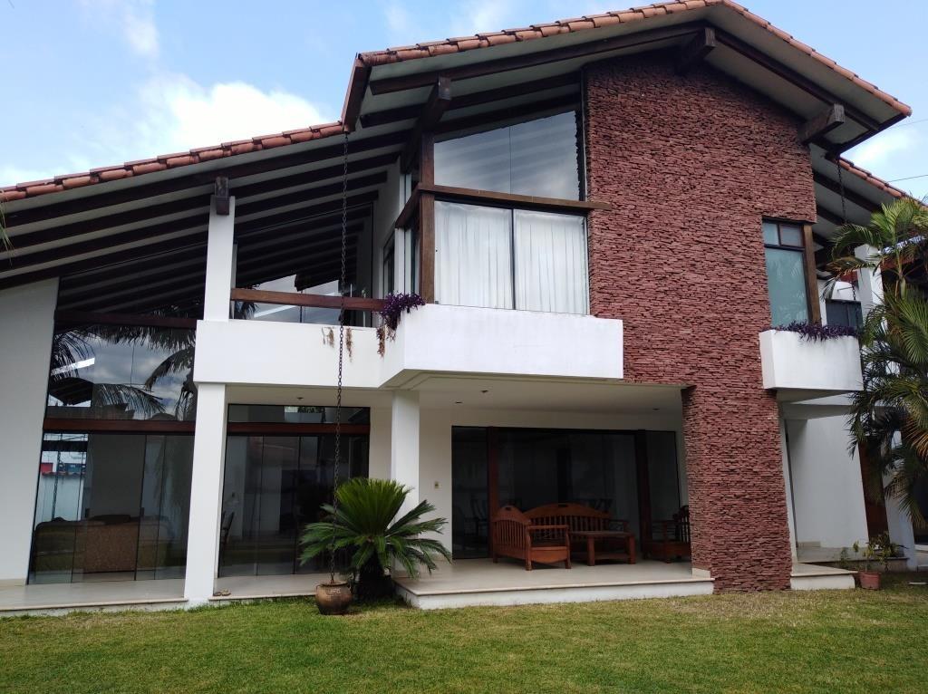 Casa en Alquiler BARRIO LAS PALMAS - AV. RADIAL CASTILLA Foto 1