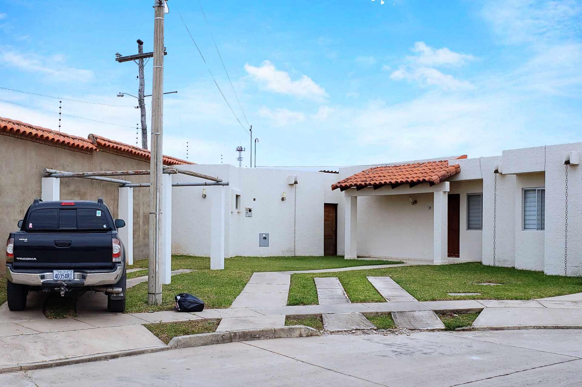 Casa en Venta CASA EN VENTA SEVILLA LAS TERRAS 2 Foto 1