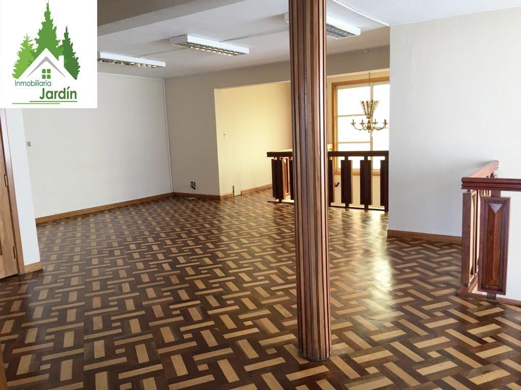 Oficina en Alquiler Casa en Alquiler para OFICINA - Avenida Julio Patiño Foto 1