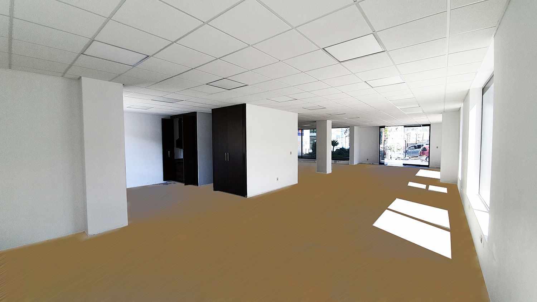 Oficina en Alquiler OFICINAS EN ALQUILER - CALLE 21 CALACOTO Foto 1