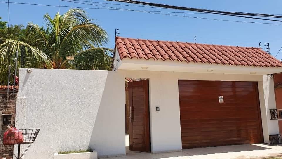 Casa en Venta 8vo Anillo y Av. Virgen de Cotoca Foto 1