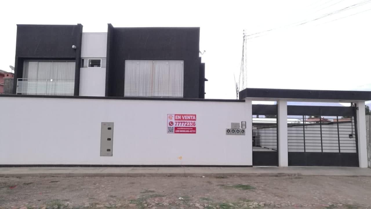 Casa en Venta PRÓXIMO FINAL VILLAVICENCIO Foto 1