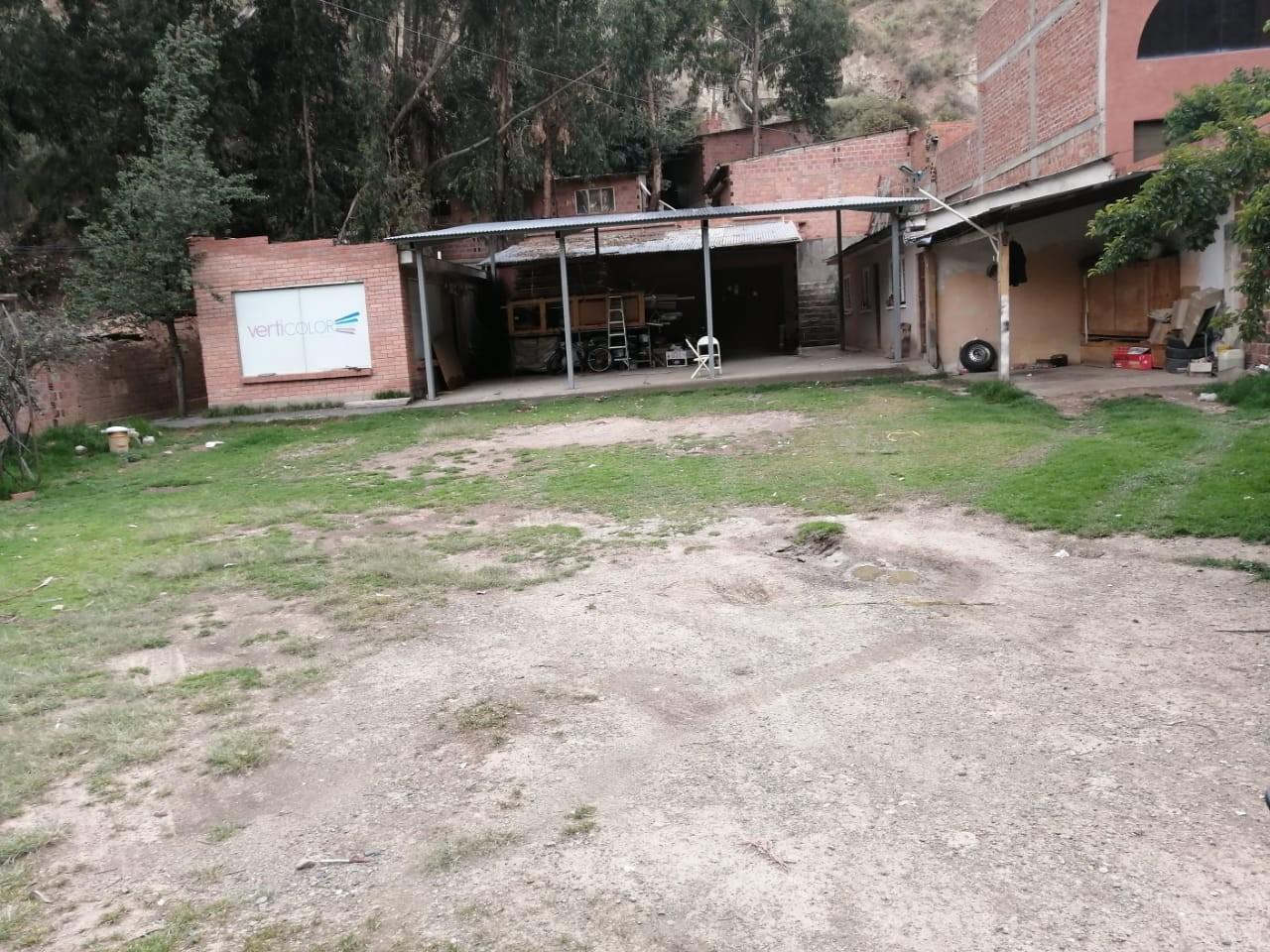 Terreno en Venta AMOR DE DIOS, ARANJUES Foto 1