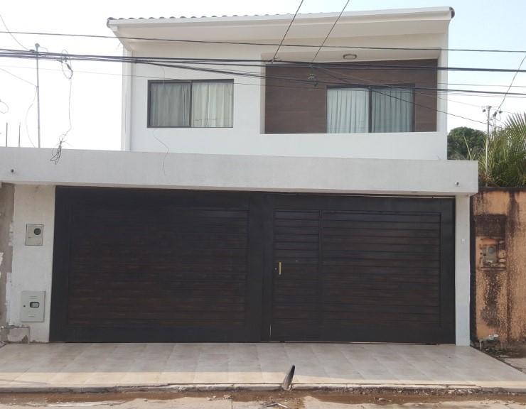 Casa en Venta Casa-Venta-Norte-Santa Cruz Foto 1