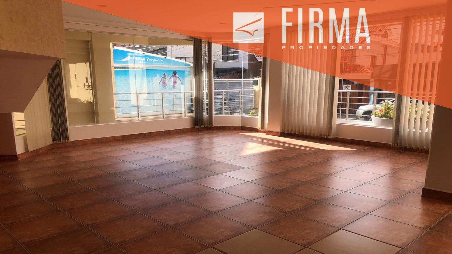 Local comercial en Alquiler FLA42550 – ALQUILA TU LOCAL COMERCIAL EN SAN MIGUEL Foto 1