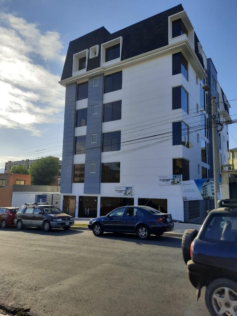 Departamento en Venta Av. Costanera, entre calles 25 y 26 Foto 1